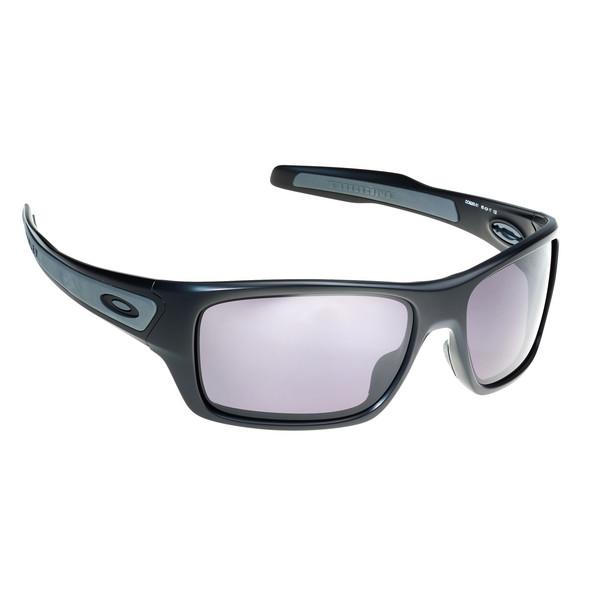 Oakley Turbine - Sonnenbrille