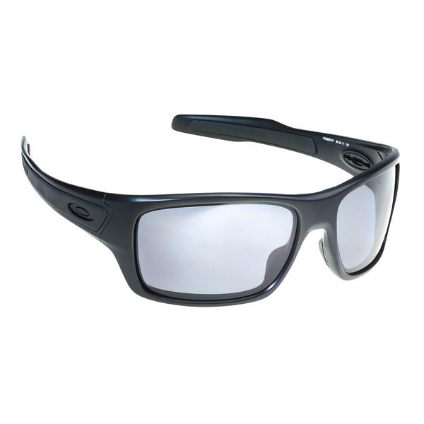 Oakley TURBINE Männer - Sonnenbrille