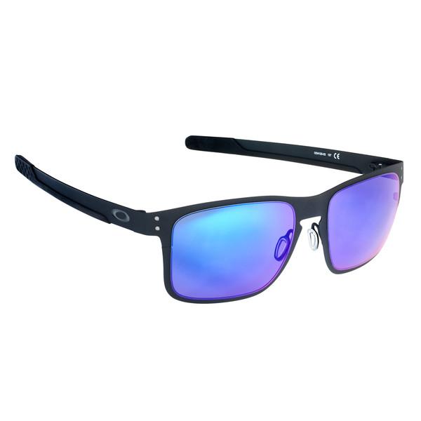 Oakley Holbrook Metal - Sonnenbrille