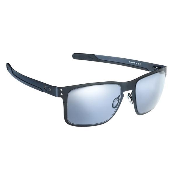 Oakley HOLBROOK METAL Männer - Sonnenbrille