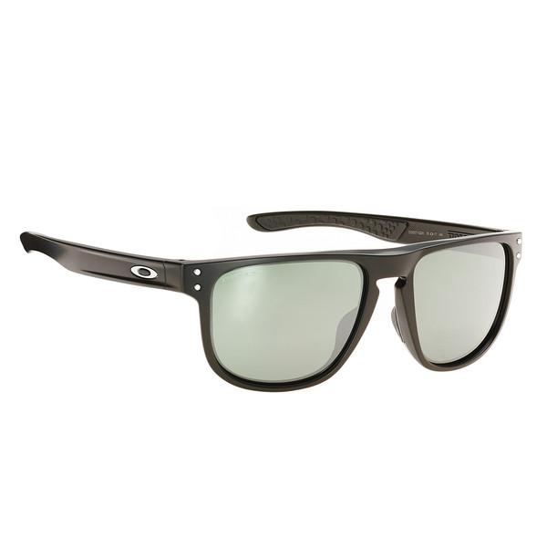 Oakley Holbrook R - Sonnenbrille