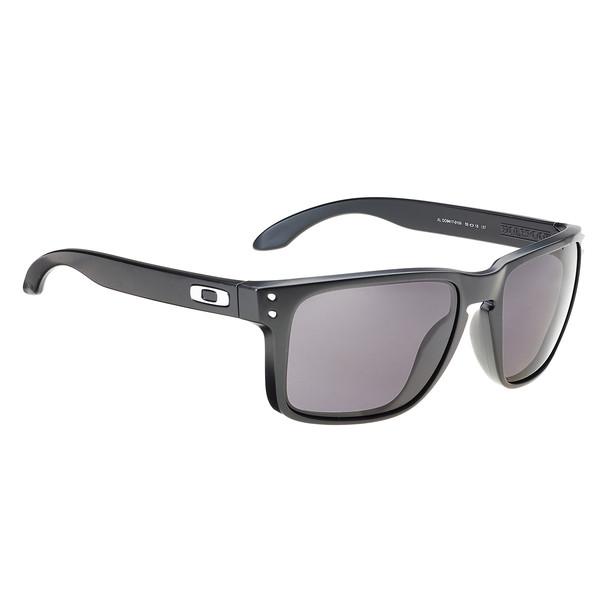 Oakley Holbrook Xl - Sonnenbrille