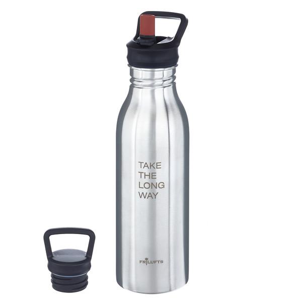 FRILUFTS Havasu - Trinkflasche