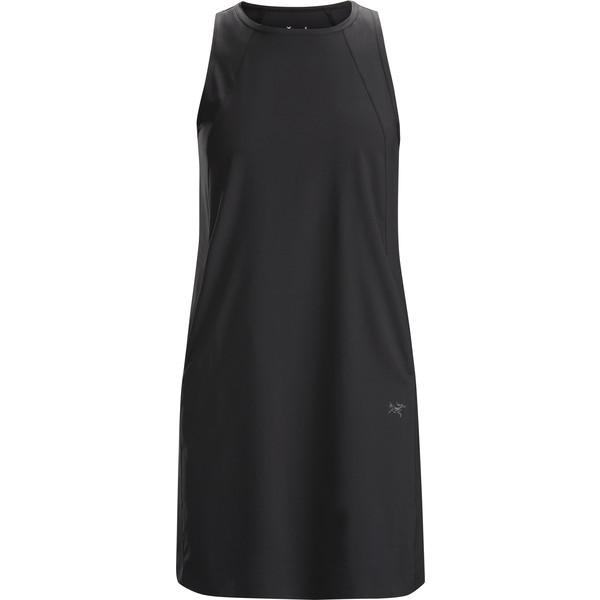 Arc'teryx CONTENTA SHIFT DRESS WOMEN' S Frauen - Kleid