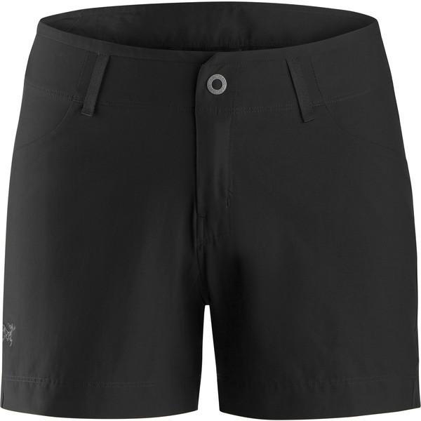 "Arc'teryx CRESTON SHORT 4.5""  WOMEN' S Frauen - Shorts"