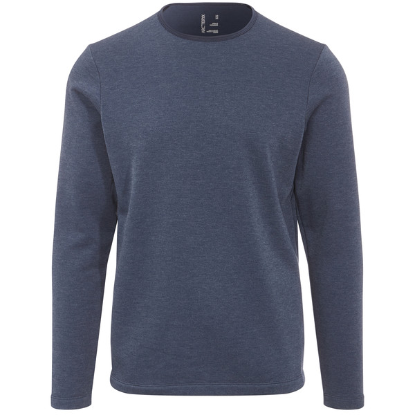 Arc'teryx DALLEN FLEECE PULLOVER MEN' S Männer - Fleecepullover