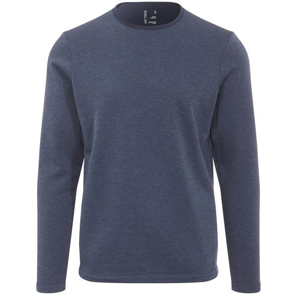 Arc'teryx Dallen Fleece Pullover Männer - Fleecepullover
