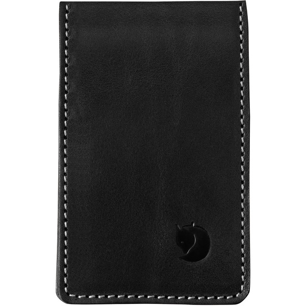 Fjällräven ÖVIK CARD HOLDER LARGE Unisex - Etui
