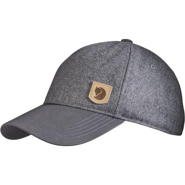 Fjällräven GREENLAND WOOL CAP Unisex - Mütze