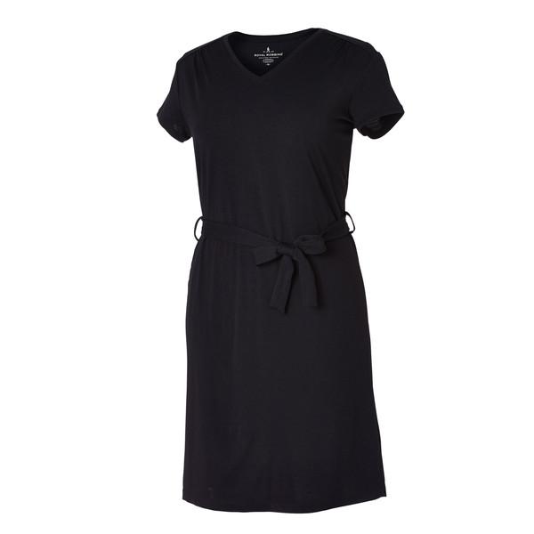 Royal Robbins MERINOLUX DRESS Frauen - Kleid