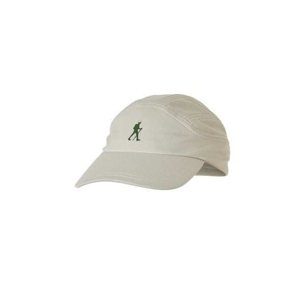 Royal Robbins WICK-ED COOL CAP Männer - Sonnenhut