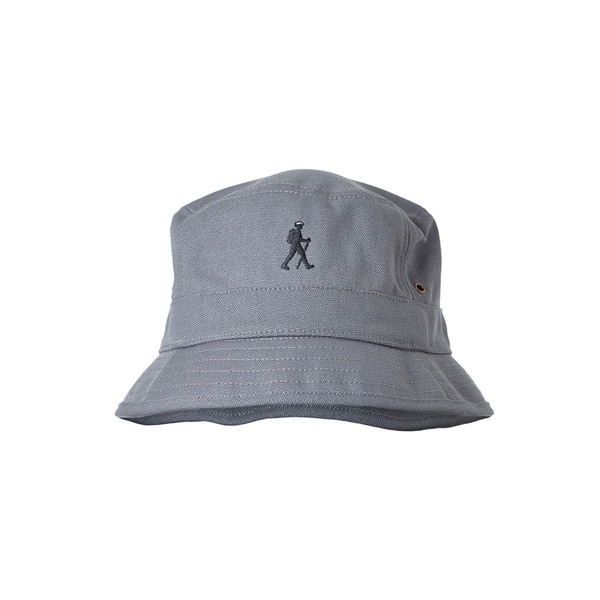 Royal Robbins Billy Goat Chill Bucket Männer - Sonnenhut