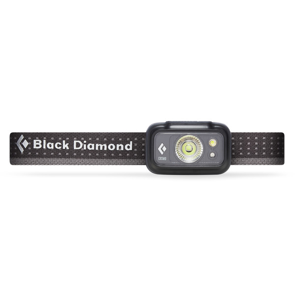 Black Diamond Cosmo 225 - Stirnlampe