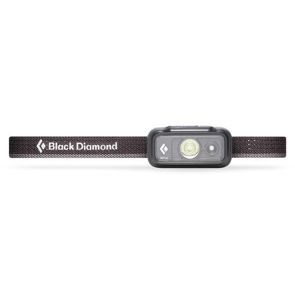Black Diamond SPOT LITE 160 HEADLAMP Unisex - Stirnlampe