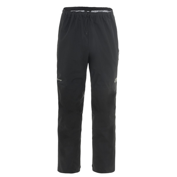Mountain Equipment SALTORO PANT Männer - Regenhose