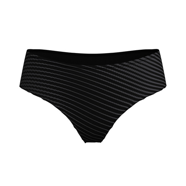 Odlo ACTIVE EVERYDAY 2 PACK SUW BOTTOM PANTY Frauen - Funktionsunterwäsche