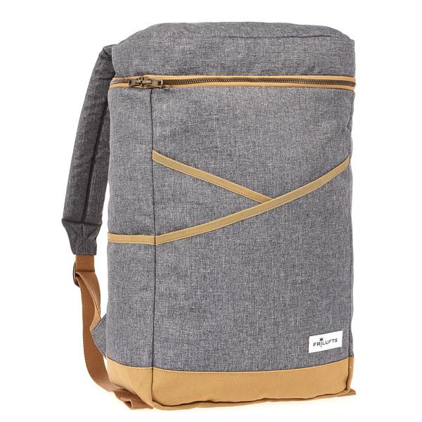 FRILUFTS CARRIL - Laptop Rucksack