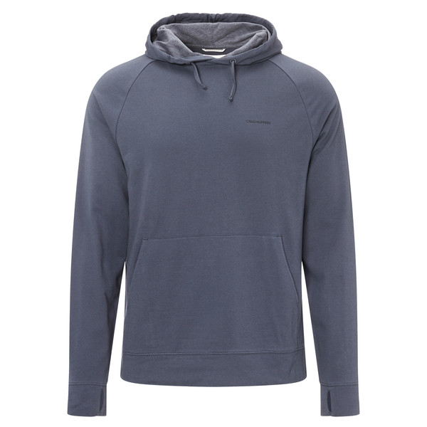 Craghoppers NL INDRA HOODED TOP Männer - Mückenabweisende Kleidung