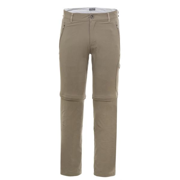 Craghoppers NL Pro Conv Trousers Männer - Reisehose