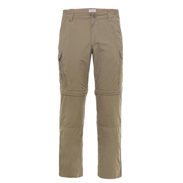 Craghoppers NL Conv Trousers Männer - Reisehose