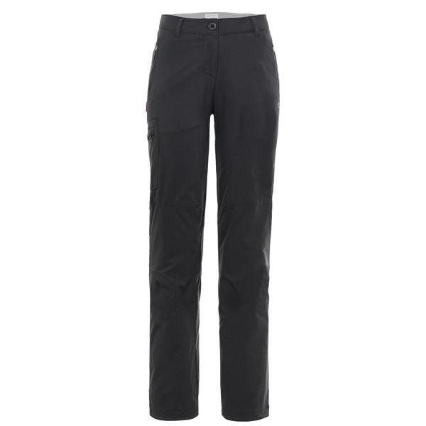 Craghoppers NL Pro Trousers Frauen - Reisehose