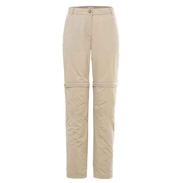 Craghoppers NL CONV TROUSERS Frauen - Reisehose