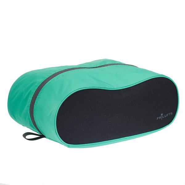 FRILUFTS SHOE BAG - Packbeutel