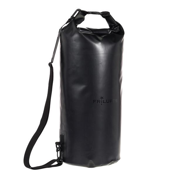 FRILUFTS CORCOVADO - Packsack