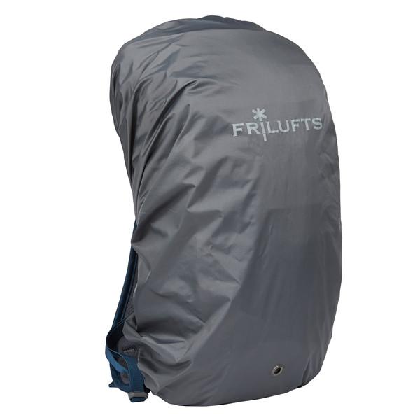 Deuter Raincover Mini Rucksack Regenhülle 12 22 Liter