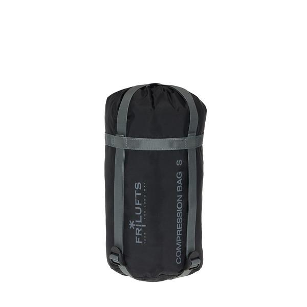 FRILUFTS COMPRESSION BAG - Packsack