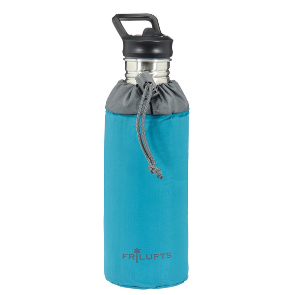 FRILUFTS BOTTLE INSULATOR -