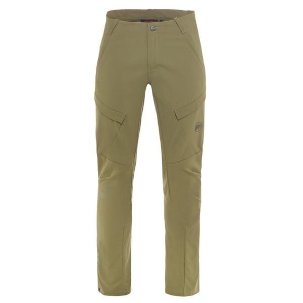 Mammut ZINAL PANTS Männer - Trekkinghose