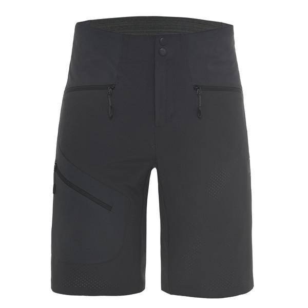 Mammut Sertig Shorts Männer - Shorts
