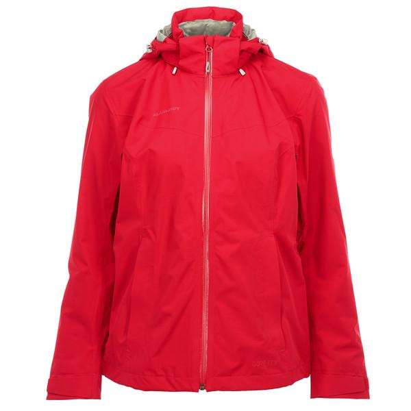 Mammut Ayako Tour HS Hooded Jacket Frauen - Regenjacke