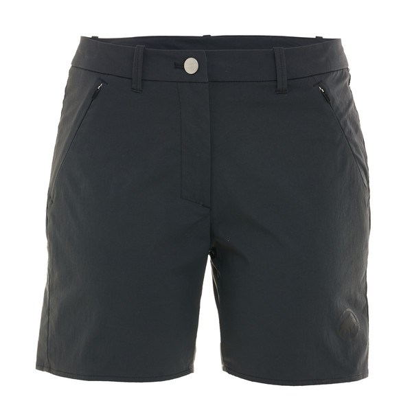 Mammut HIKING SHORTS Frauen - Shorts