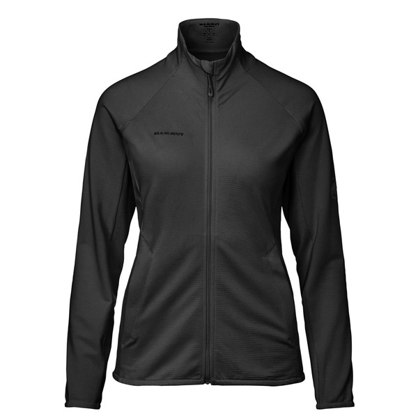 Mammut NAIR ML JACKET Frauen - Fleecejacke