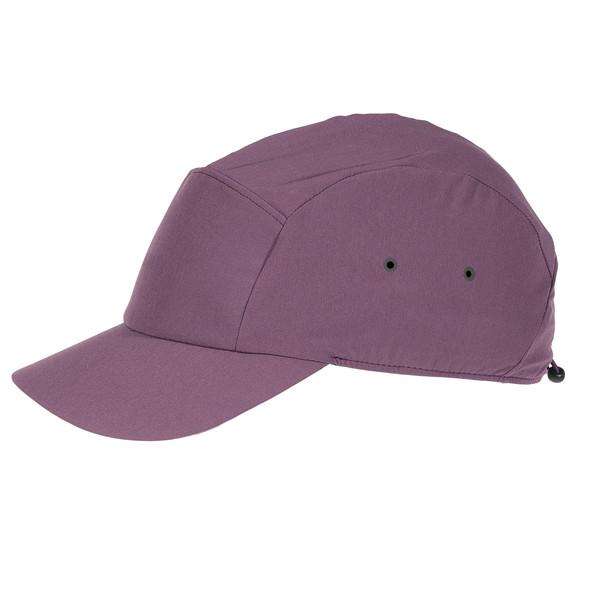 Mammut CABAL CAP Unisex - Mütze