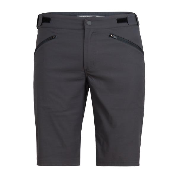 Icebreaker Persist Shorts Männer - Trekkinghose