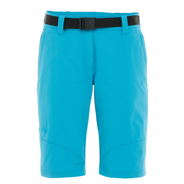 Maier Sports LAWA Frauen - Shorts