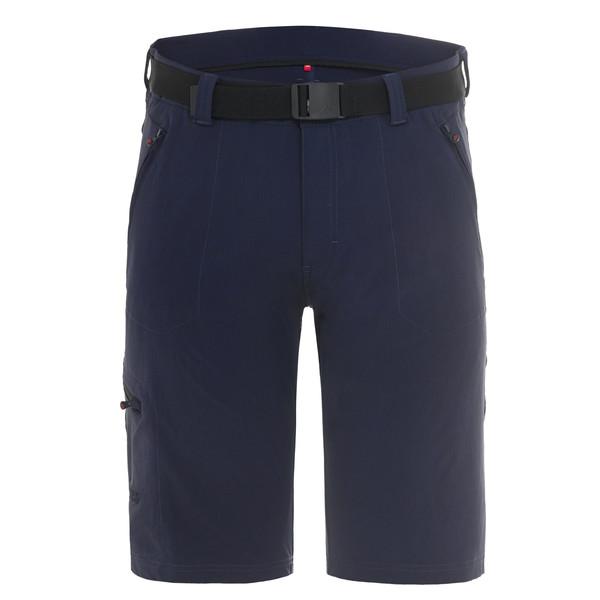 Maier Sports NIL BERMUDA Männer - Shorts