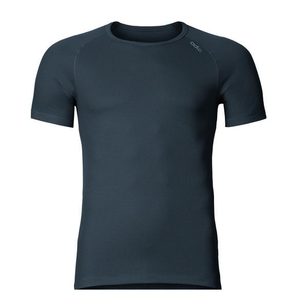 Odlo Cubic Shirt s/s 2 Pack Männer - Funktionsshirt
