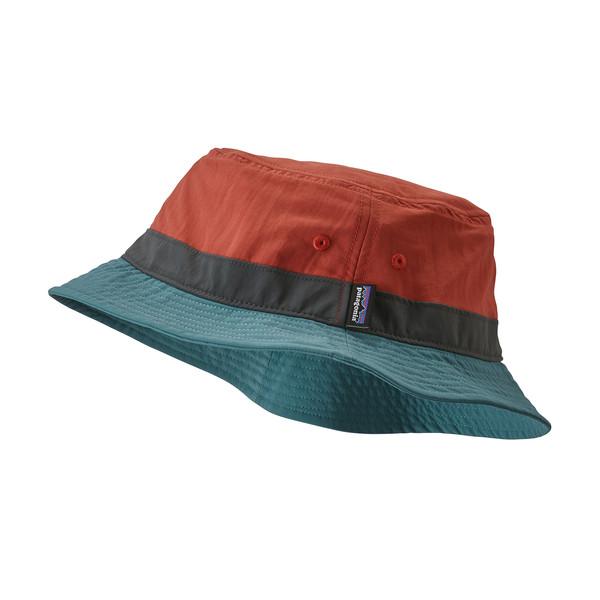 Patagonia WAVEFARER BUCKET HAT - Sonnenhut