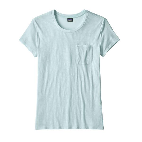 Patagonia W' S MAINSTAY TEE Frauen - T-Shirt