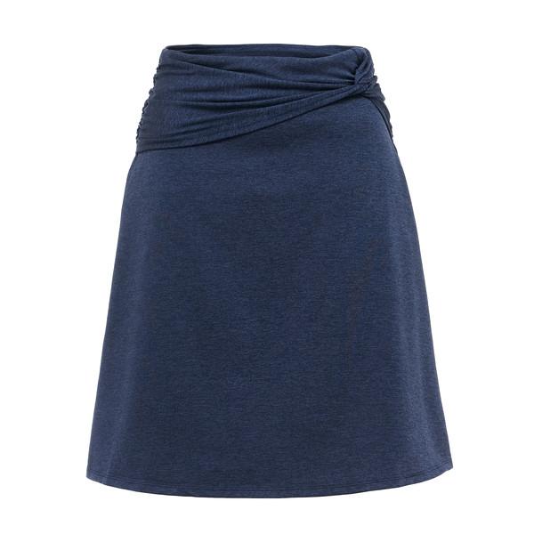 Patagonia Seabrook Skirt Frauen - Rock