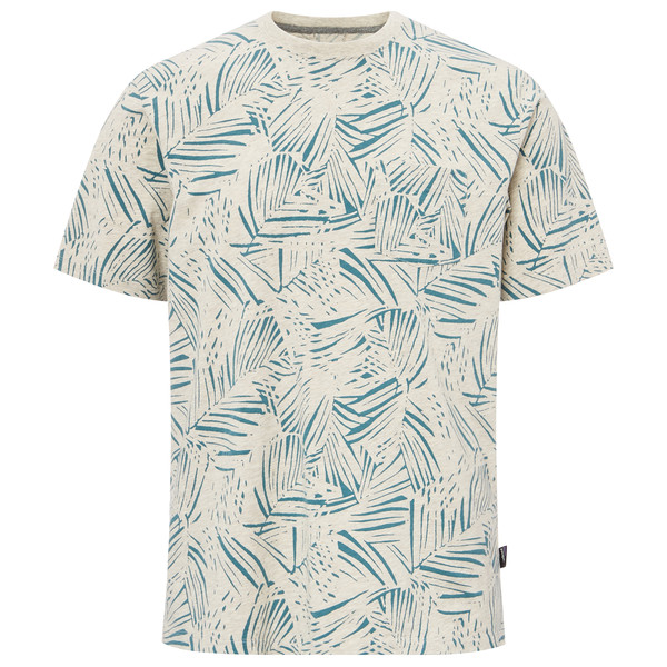 Patagonia Squeaky Clean Pocket Tee Männer - T-Shirt