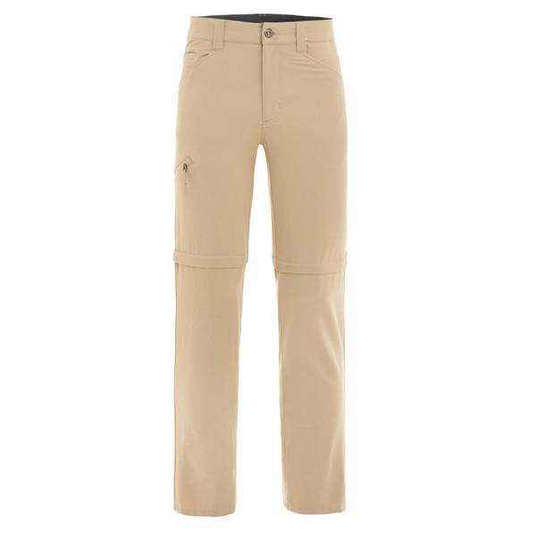 Patagonia M' S QUANDARY CONVERTIBLE PANTS Männer - Trekkinghose