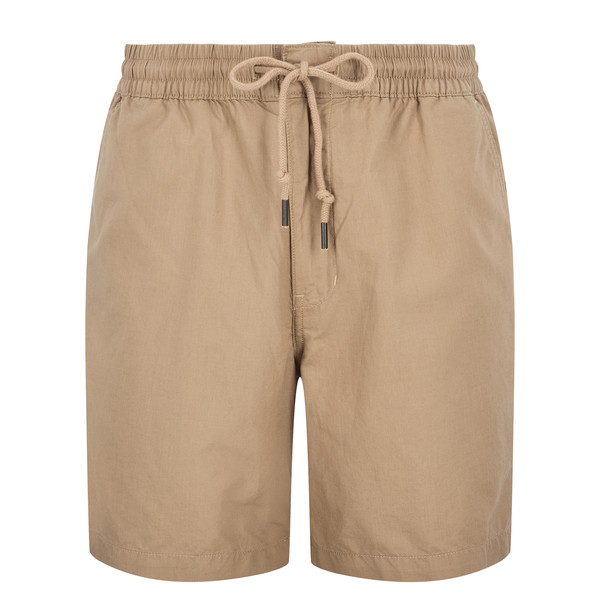Patagonia M' S LW ALL-WEAR HEMP VOLLEY SHORTS Männer - Shorts