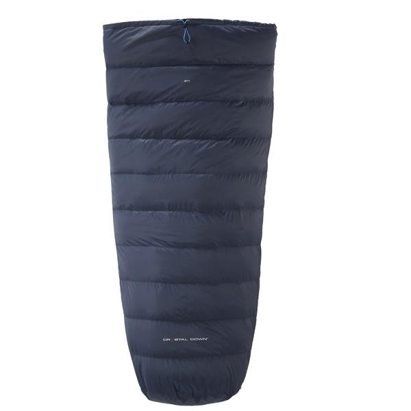 Yeti COSY LEGS - - Schlafsack Inlett