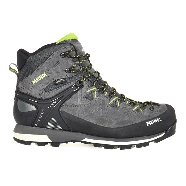more photos performance sportswear temperament shoes Meindl TONALE GTX Wanderstiefel