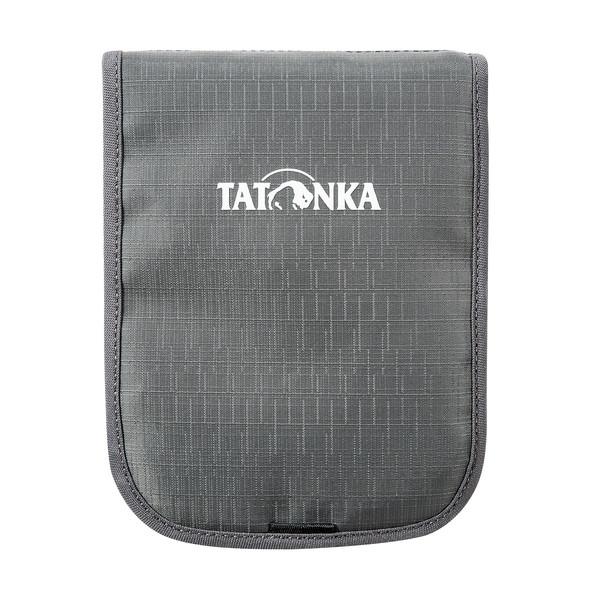 Tatonka HANG LOOSE Unisex - Wertsachenaufbewahrung